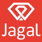 JAGAL