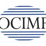 OCIMF1