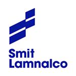 Smit Lamnalco1