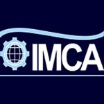 imca1
